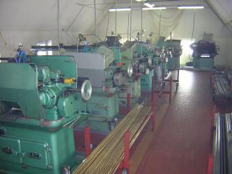 Křivkové automaty